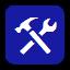 images/com_einsatzkomponente/images/list/THL-Icon.png