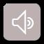 images/com_einsatzkomponente/images/list/sonstiges.png