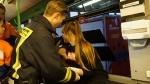 Erste Hilfe Tag der Jugendfeuerwehr Augsburg _11