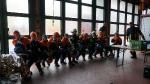 Erste Hilfe Tag der Jugendfeuerwehr Augsburg _9