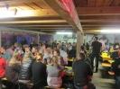2017-Weinfest-_10